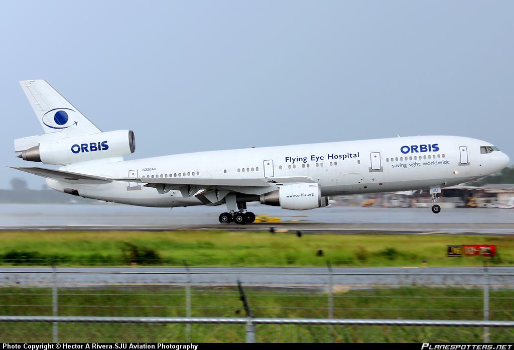 N220AU-Project-Orbis-McDonnell-Douglas-DC-10-10_PlanespottersNet_332657