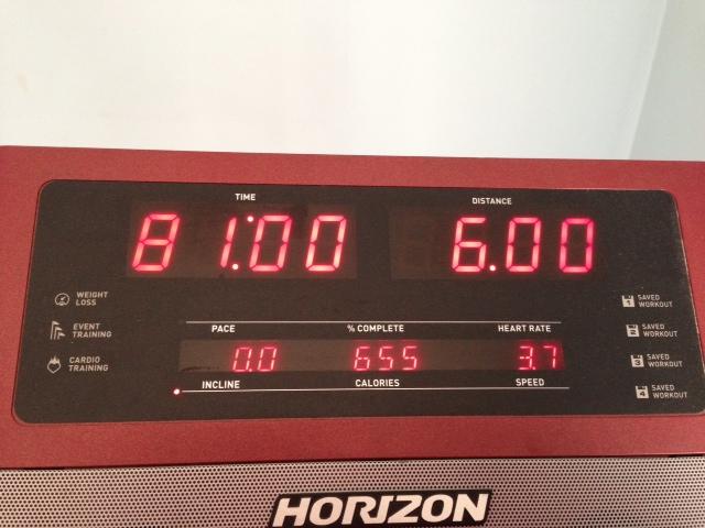 2:19:4