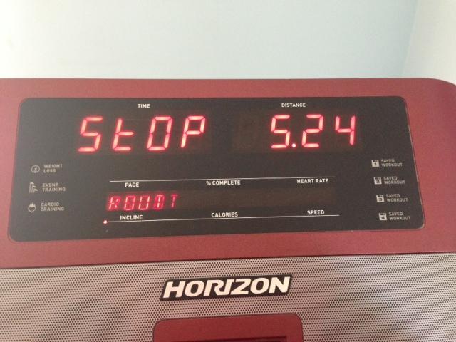 5:30:2