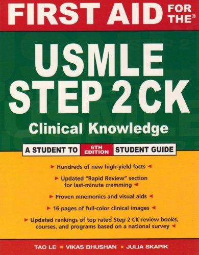 first-aid-step-2-ck