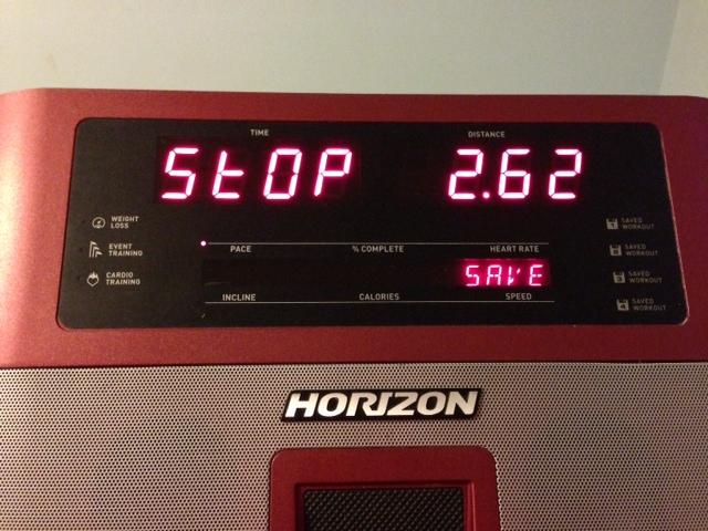 6:3:7