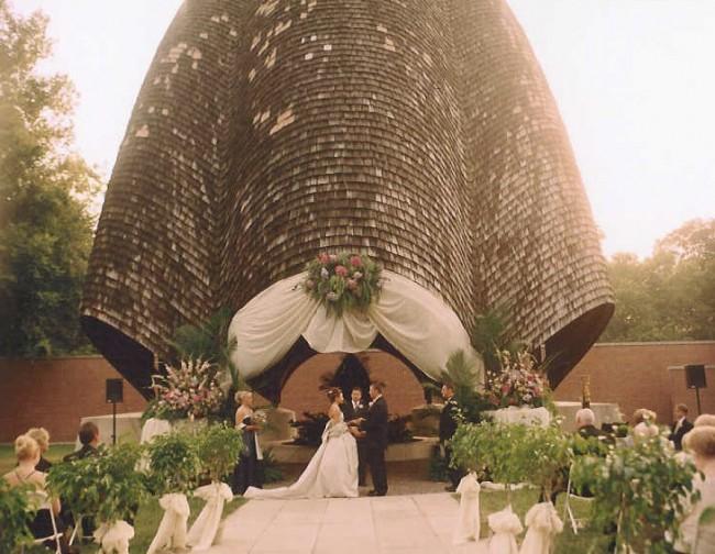 Roofless-Church-wedding-650x504