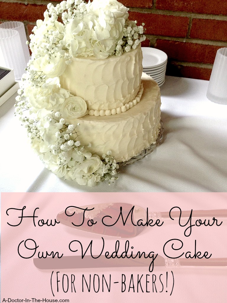 how to make your own wedding cake part 1 of 2 wedding cake with strawberry filling archives andrea tooley 16079