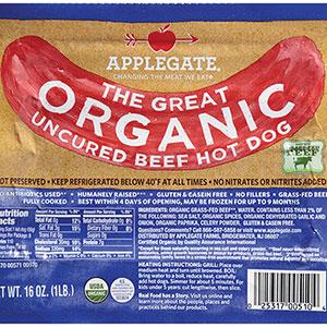 applegate-great-organic-hot-dogs-mdn