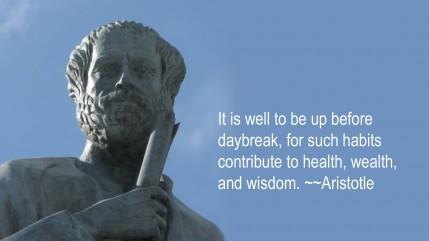 aristotle-quote-rising-early-429x241