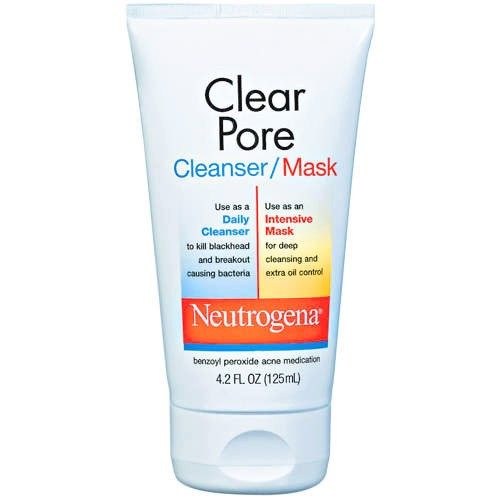 neutrogena-clear-pore-cleanser-and-face-mask__52186