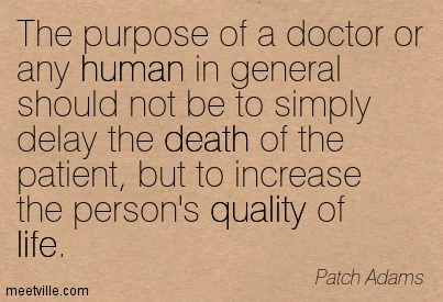 Quotation-Patch-Adams-life-death-quality-human-Meetville-Quotes-261504