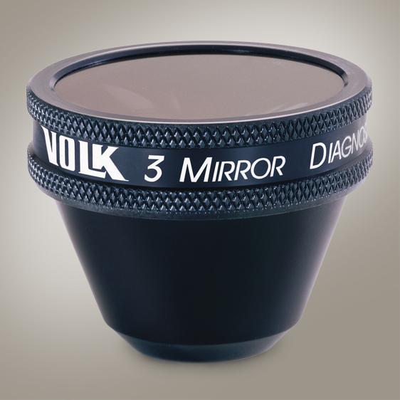 3-Mirror-No-Flange