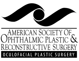 oculoplastic fellowship
